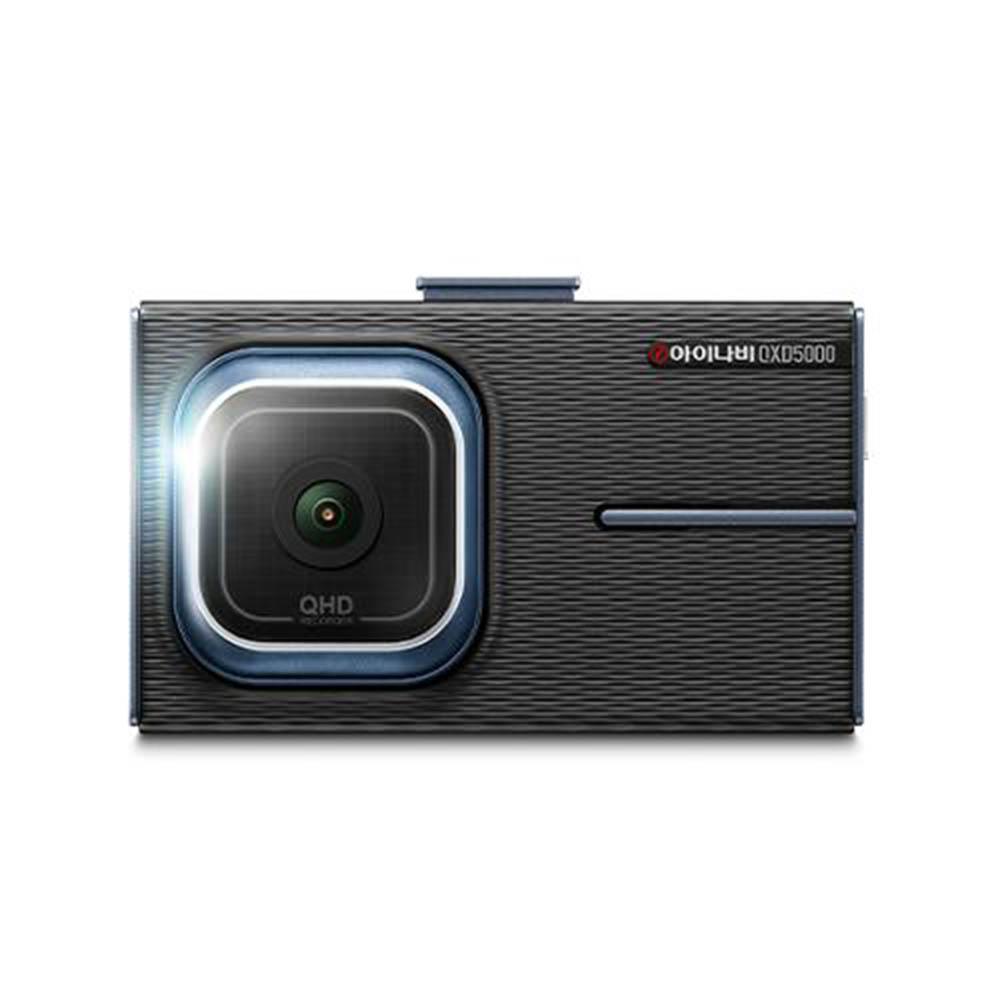 블랙박스 아이나비 QXD5000 32G