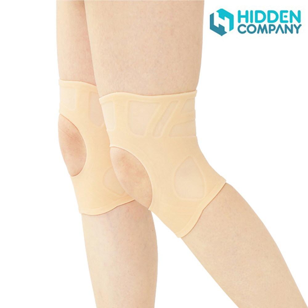 태산케미칼 무릎보호대