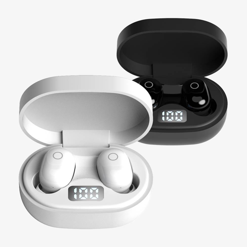 디셈 캡슐핏 블루투스 무선이어폰 DBT-K150