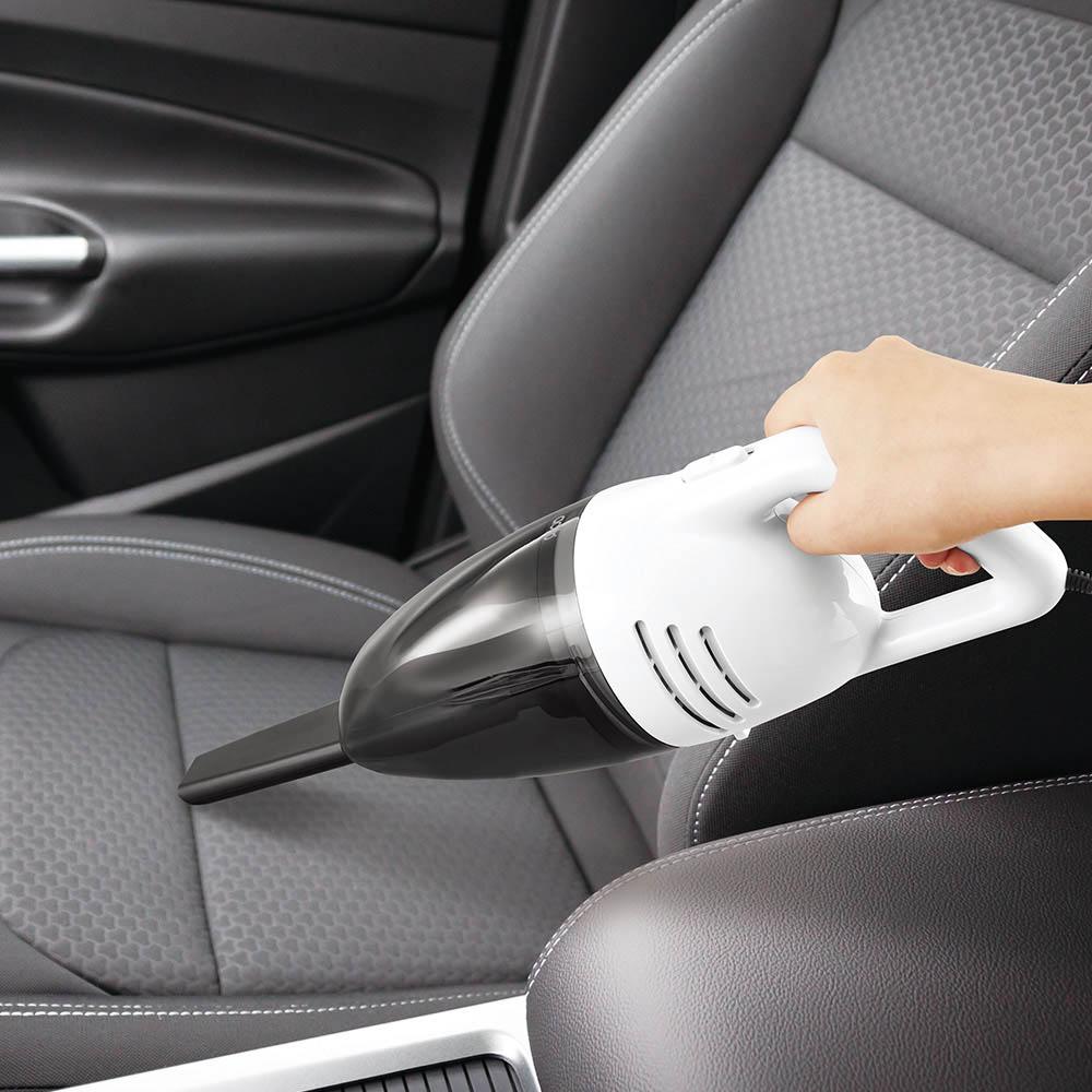 엑토 마이티 차량용 청소기 SLH-11