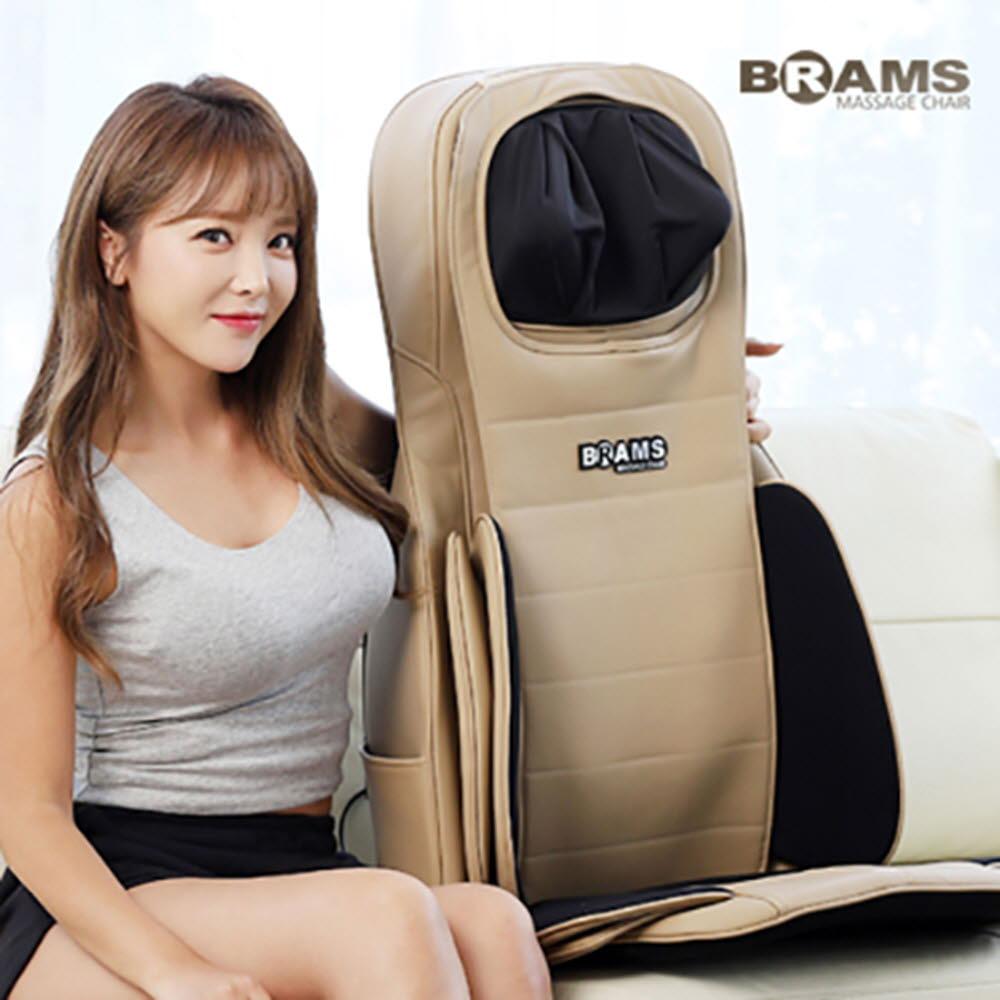 브람스 갯백3D솔루션 BM-5252