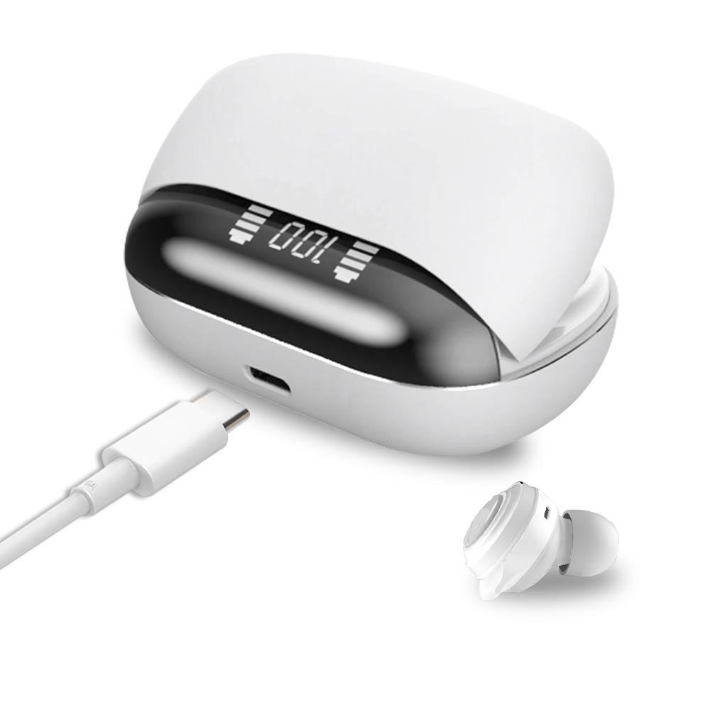 엑스트라 gni-509 TWS 블루투스 이어폰