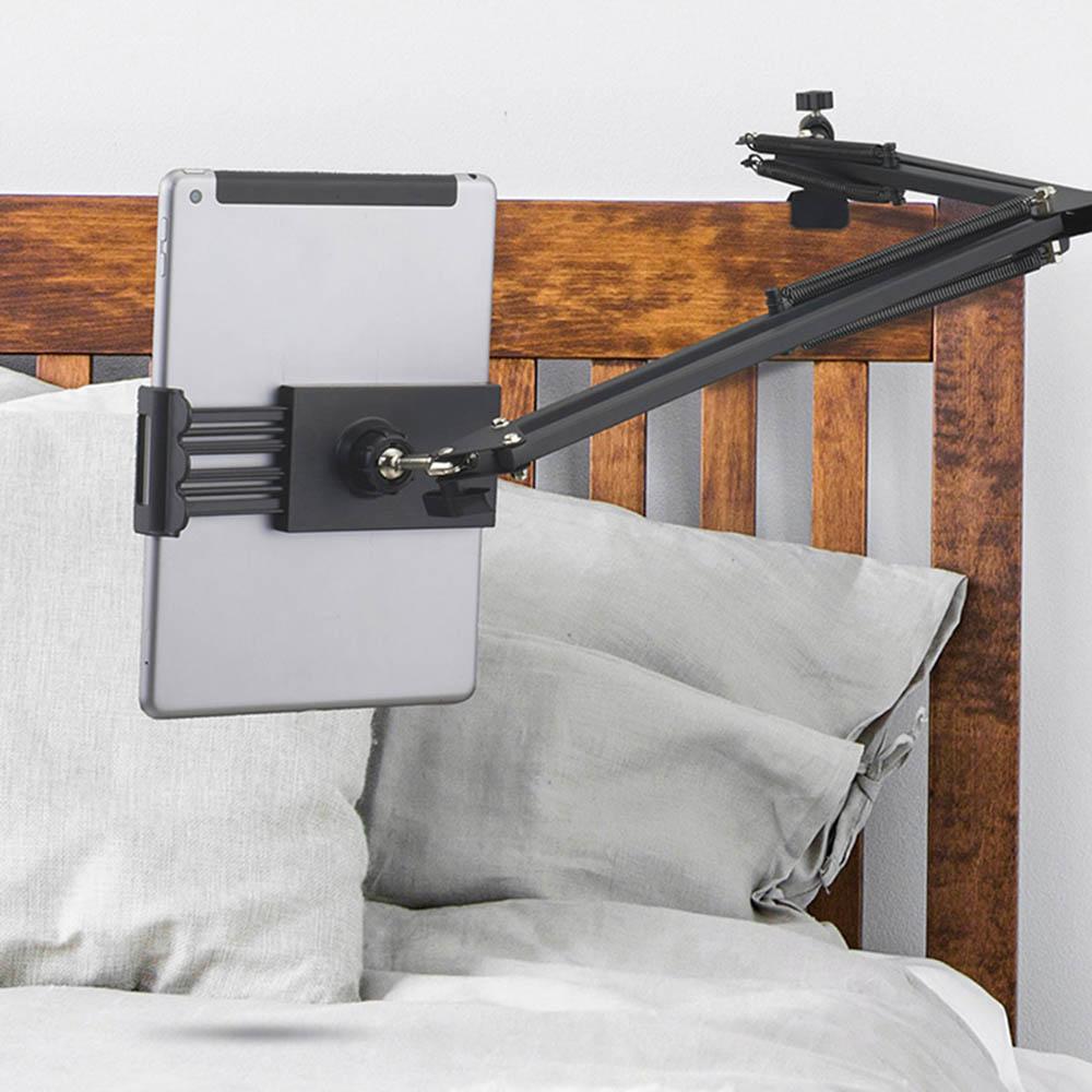 엑토 서포트 태블릿 모바일 스탠드 MST-38