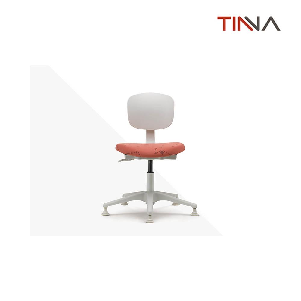 티나 해리 아동용 고정 글라이더 의자 CBO323MPF