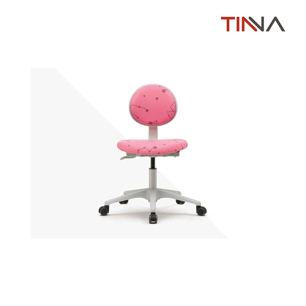 티나 샐리 아동용 의자 CBO422MFF