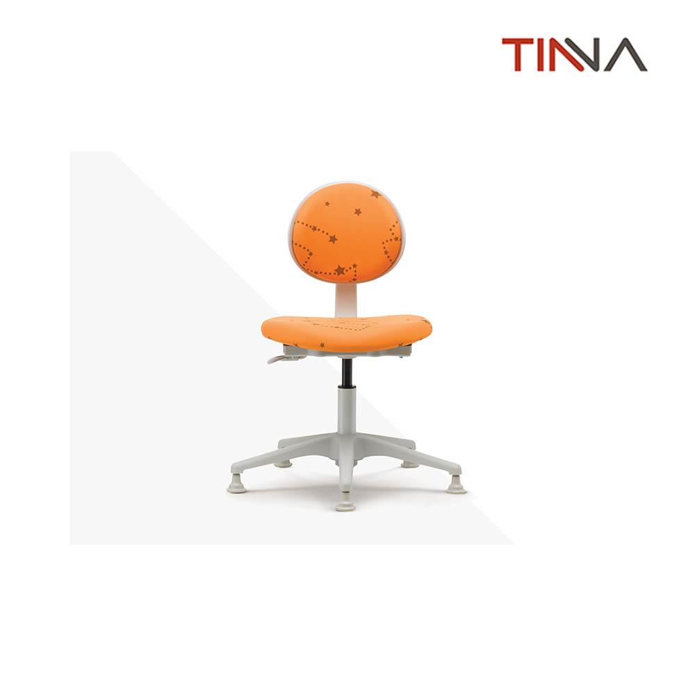 티나 샐리 아동용 고정 글라이더 의자 CBO423MFF