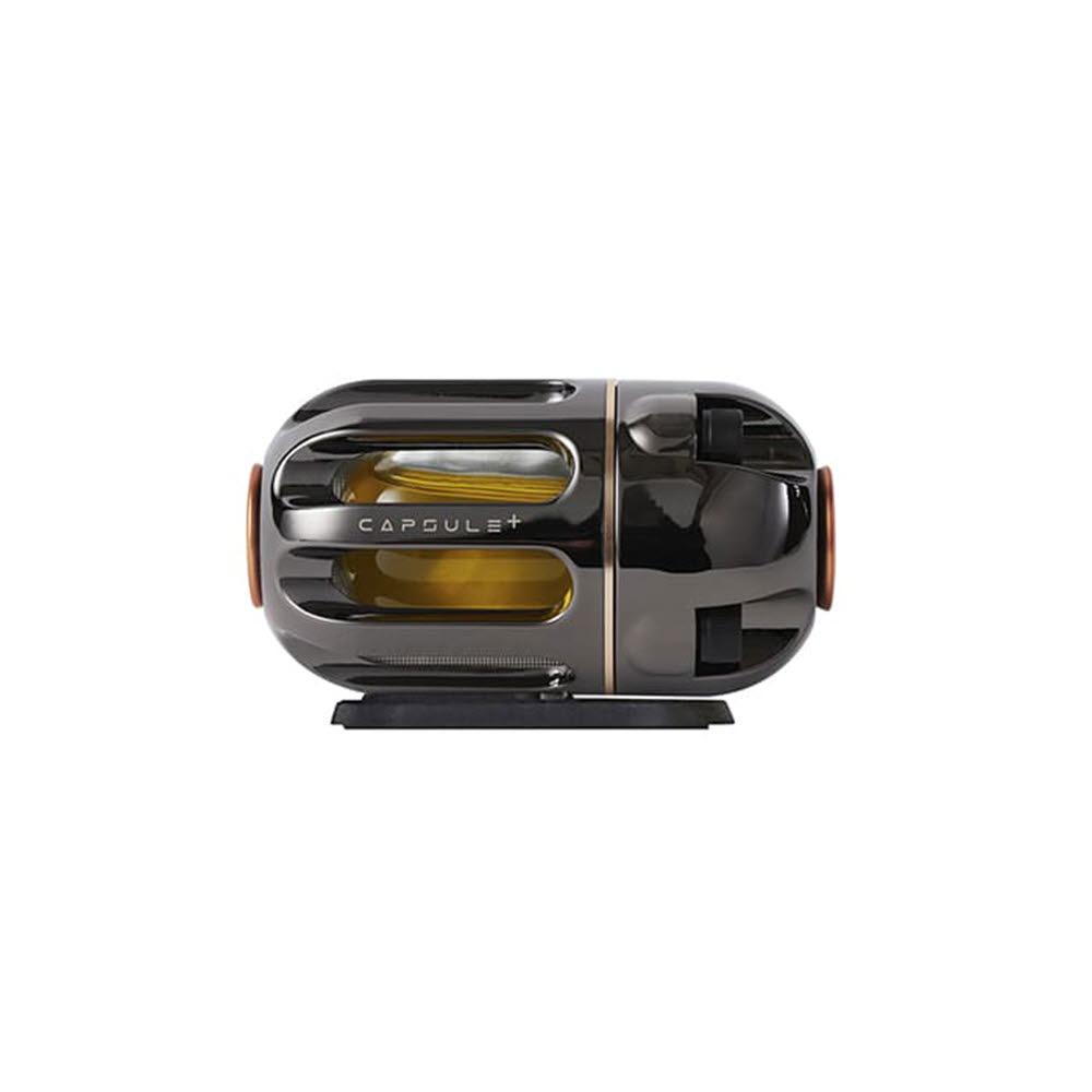대쉬크랩 캡슐 플러스 차량용 방향제