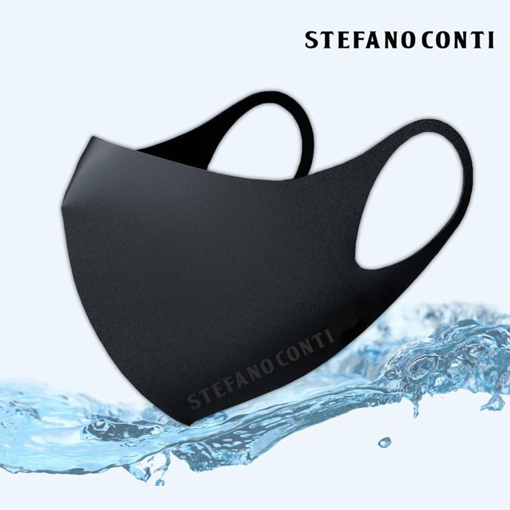 스테파노콘티 3D 나노실버  마스크
