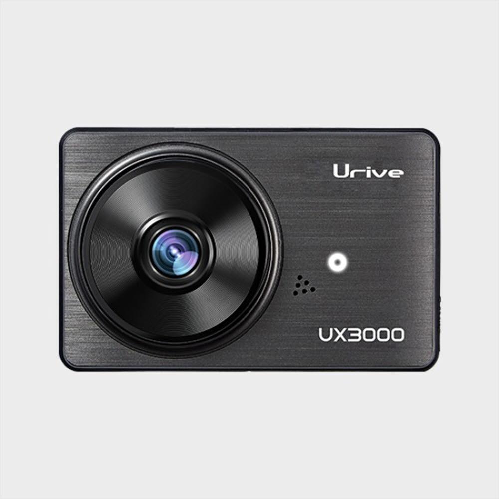 유라이브 UX3000 32G