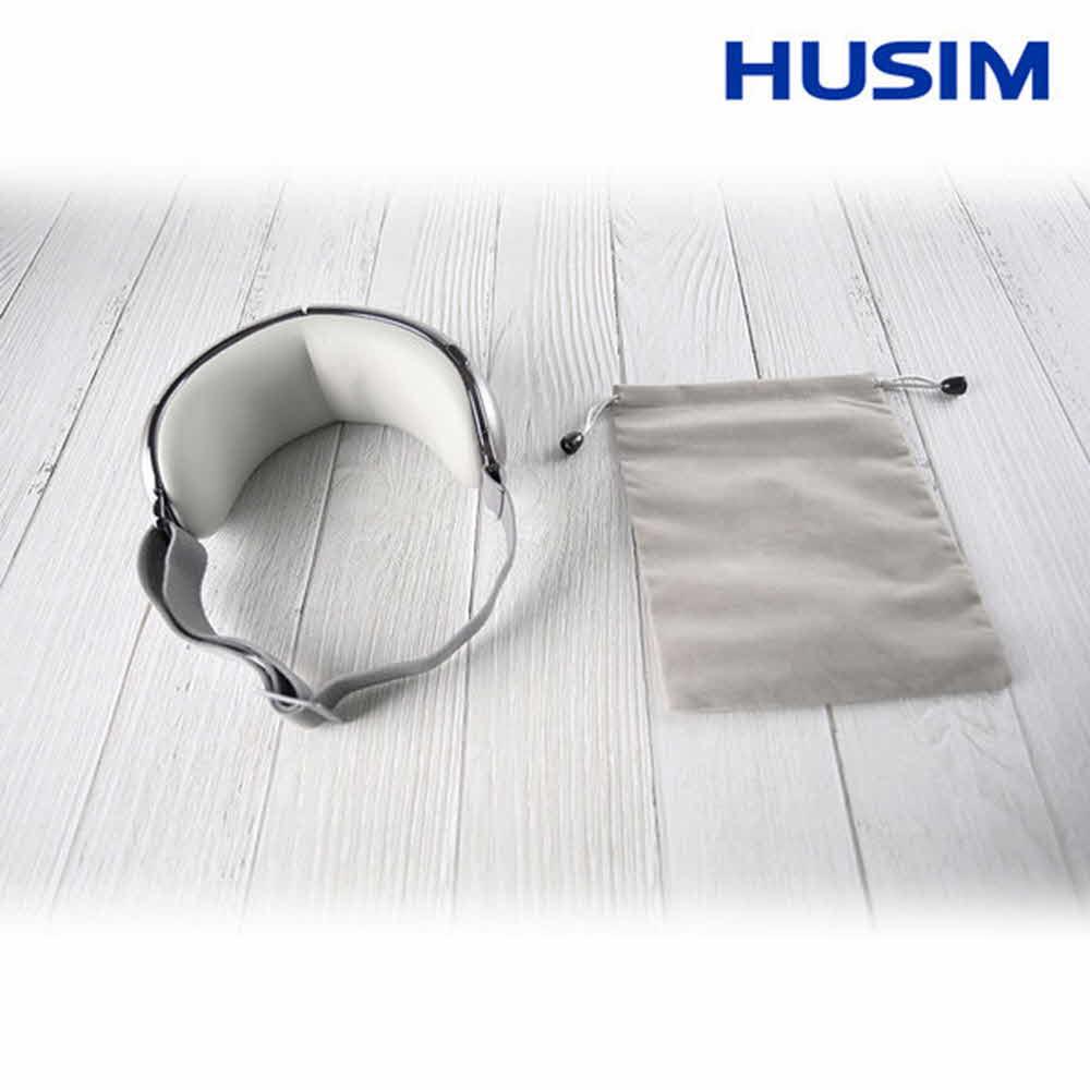 휴심 비너스 눈 마사지기 HSM-401