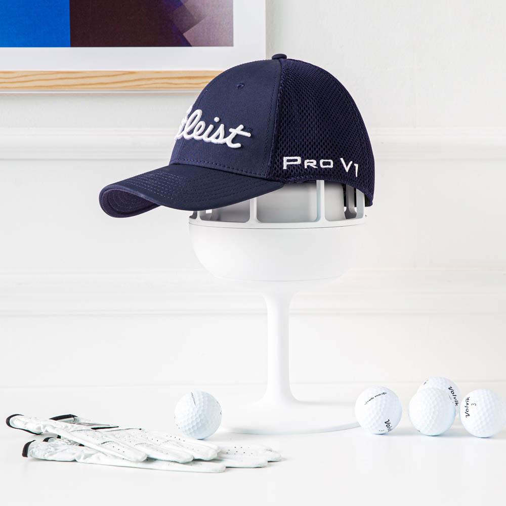 햇츠인 UV 모자살균기 HATS-S01