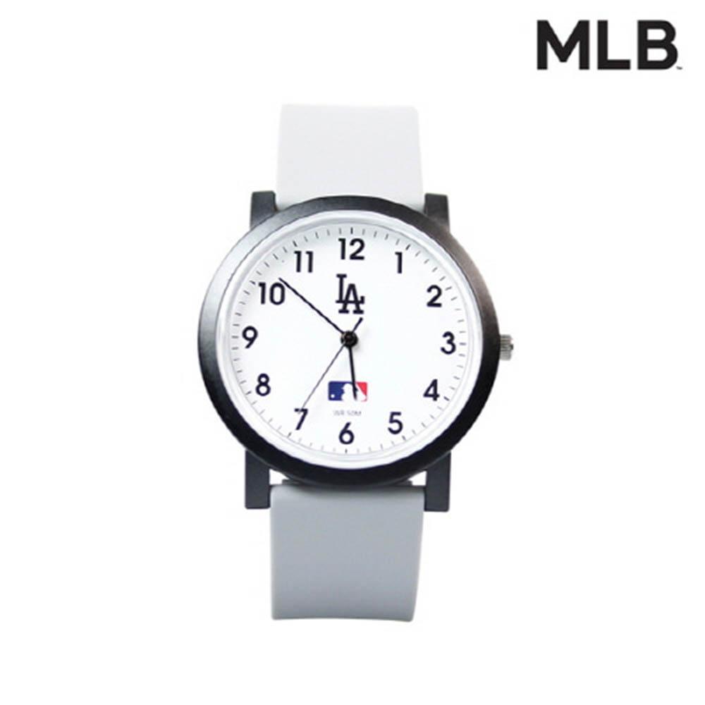 MLB LA다저스 아날로그 패션시계 LA-3090_수능시계