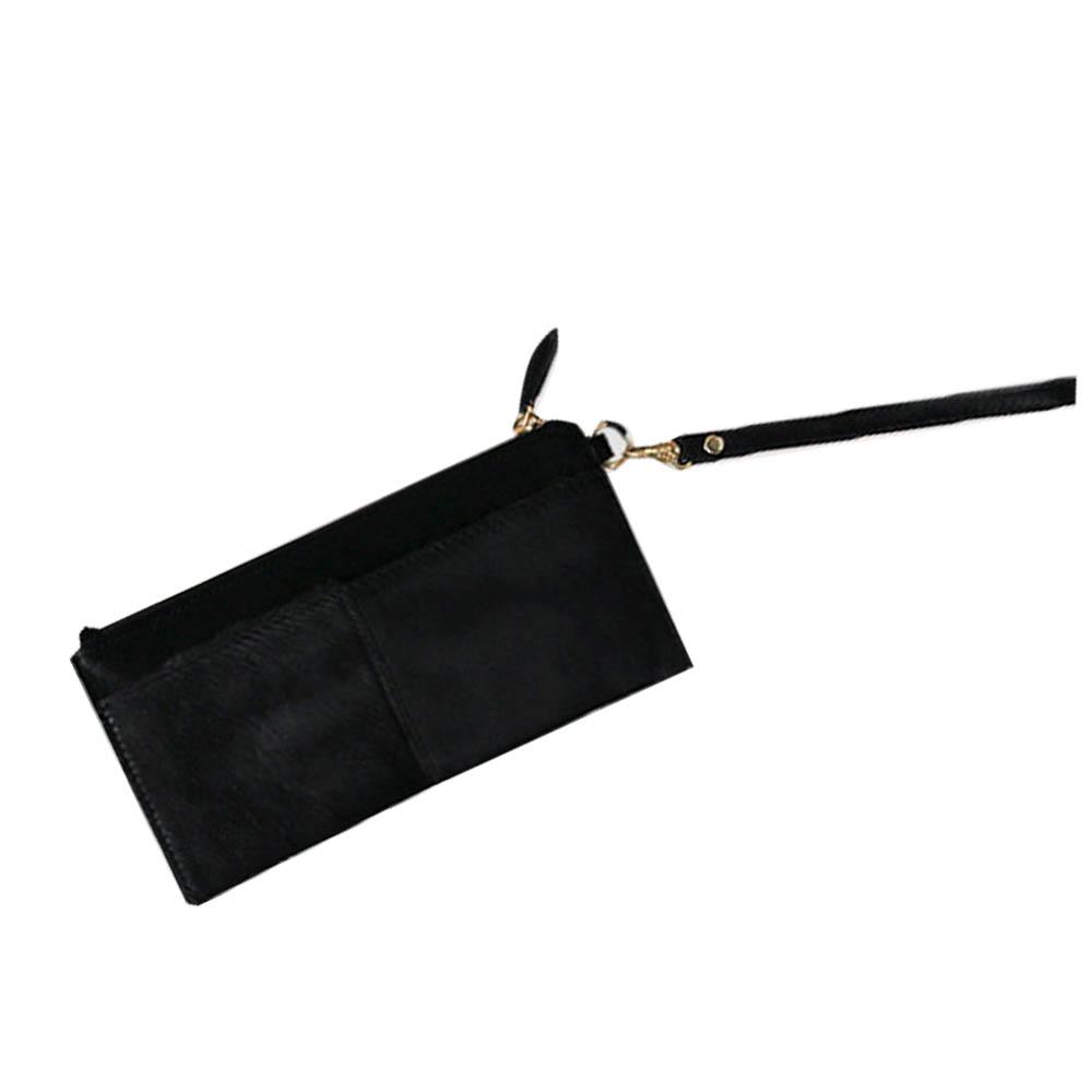 [메르슈에]송치 지갑&클러치 쥬디 디아블