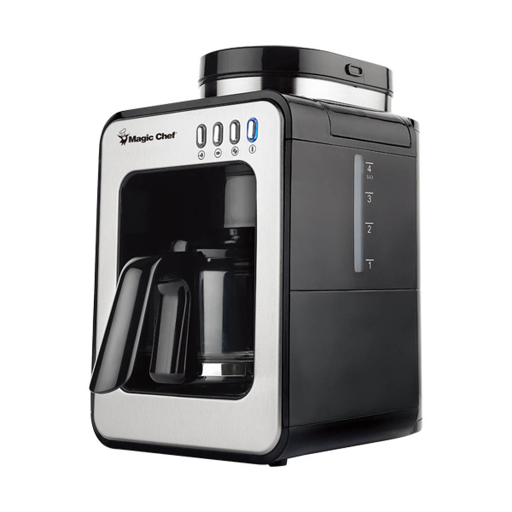 매직쉐프 전자동 커피메이커 TL-COF4L