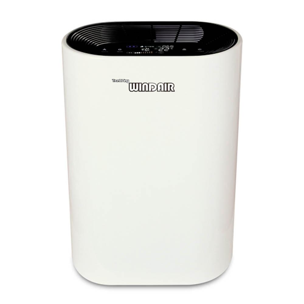 트루리빙 윈드에어 공기청정기 TL-AC3500 42.9m2