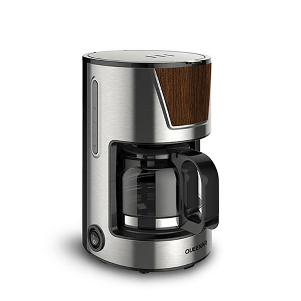 퀸나 아로마 커피메이커 QNCM-W7000S