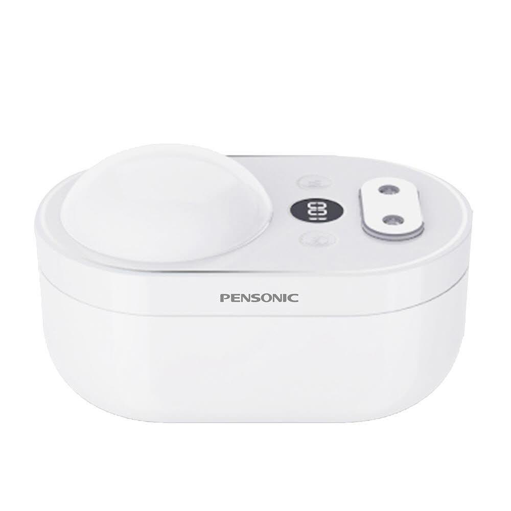 펜소닉 별자리 가습기 PSC-WA01