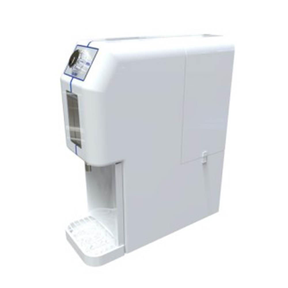 원자수소수기(syer8102B) 다이얼기본형/설치비 현장지급