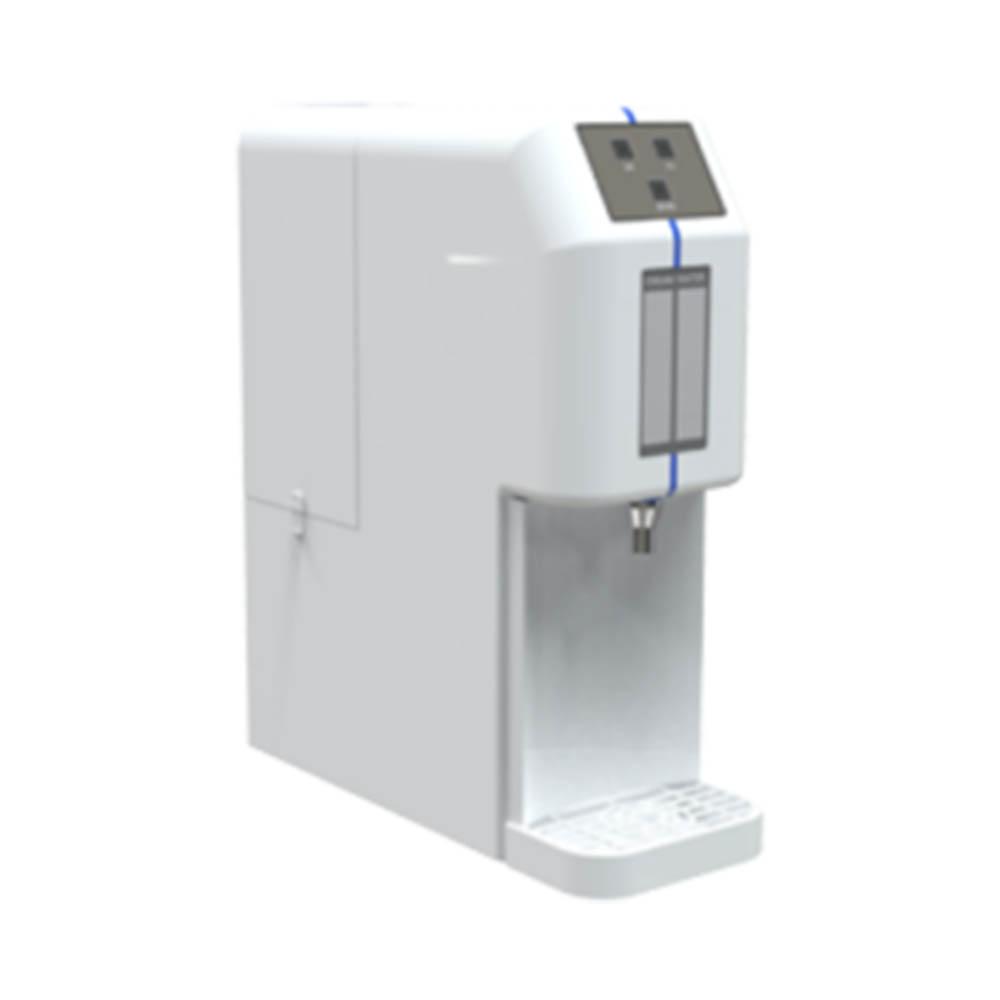 원자수소수기(syer8102E) 전자터치형/설치비 현장지급