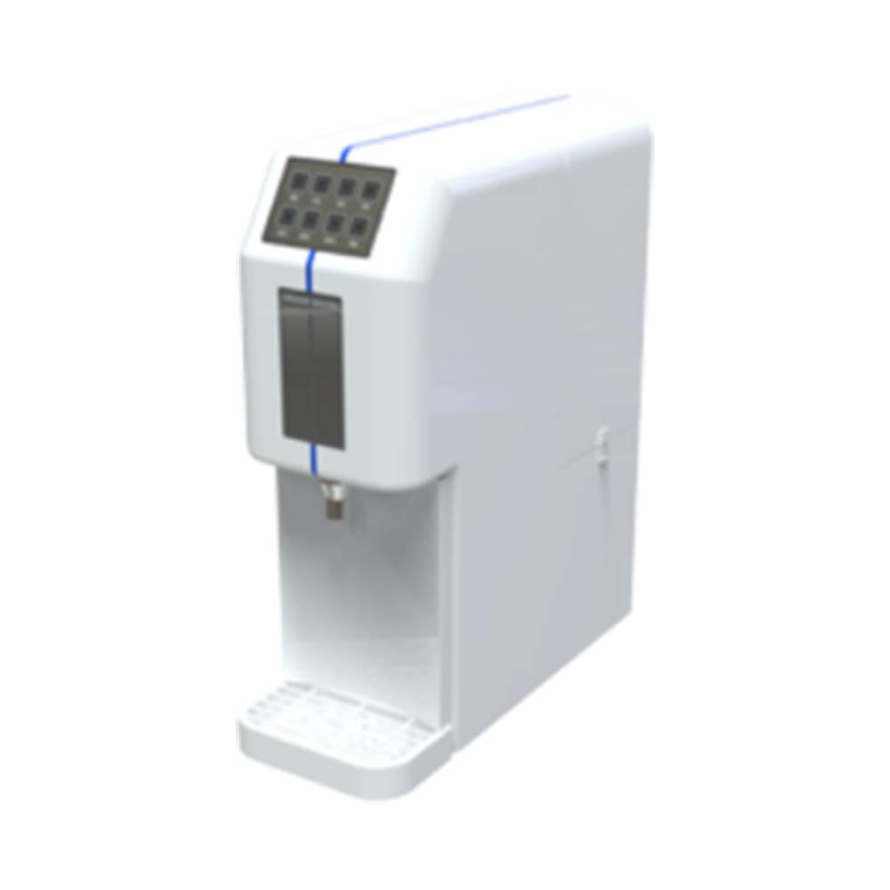 원자수소수기(syer8102P) 온수온도 자동터치기능/설치비 현장지급