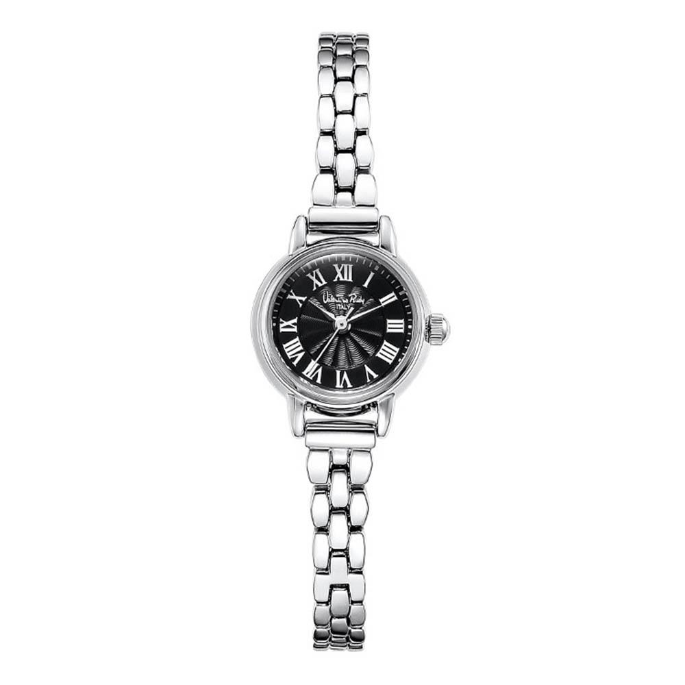 발렌티노루디 시계 VR2556B-BKWT