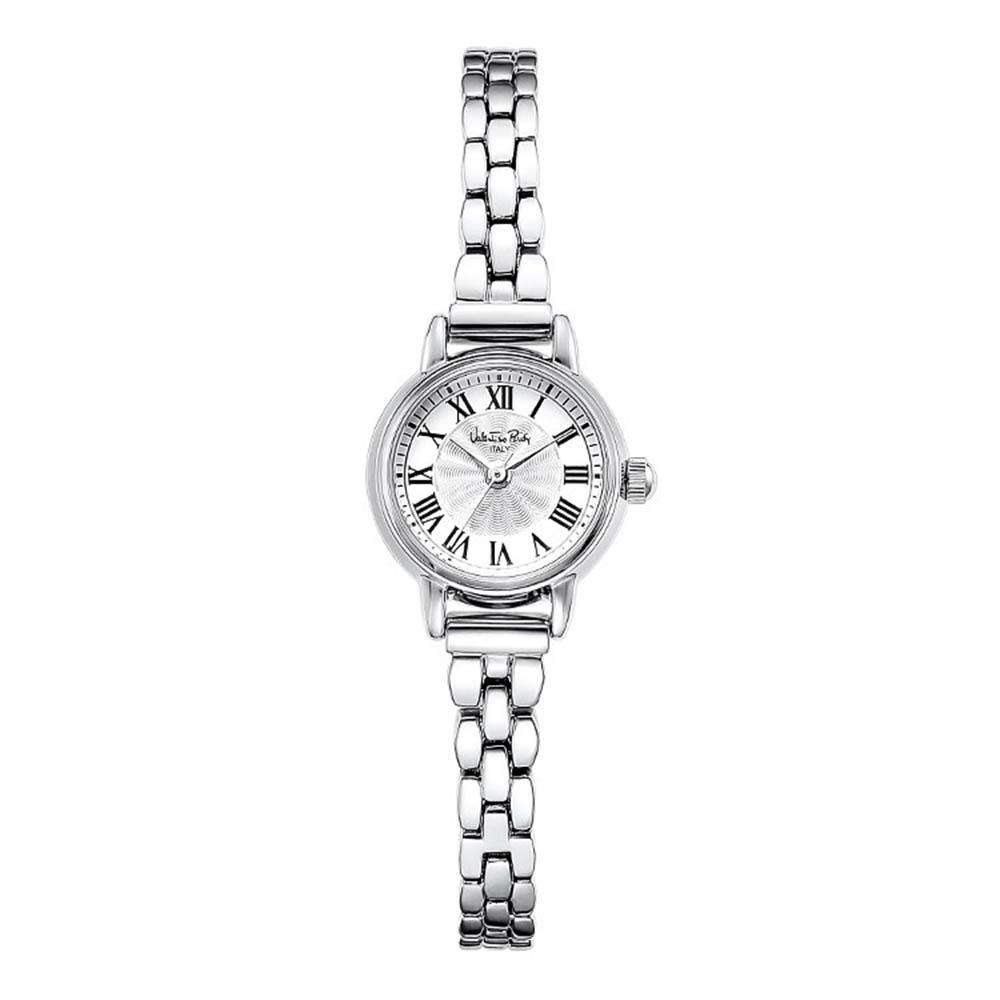 발렌티노루디 시계 VR2556B-WTWT