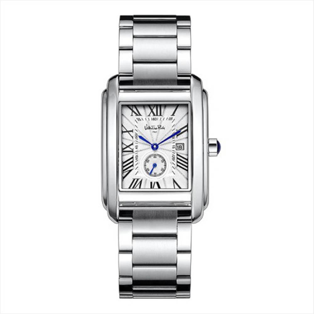 발렌티노루디 시계 VR2560B-WTWT