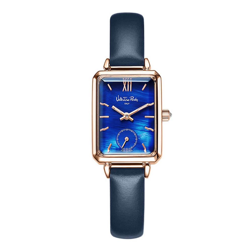 발렌티노루디 시계 VR2565A-RGBL