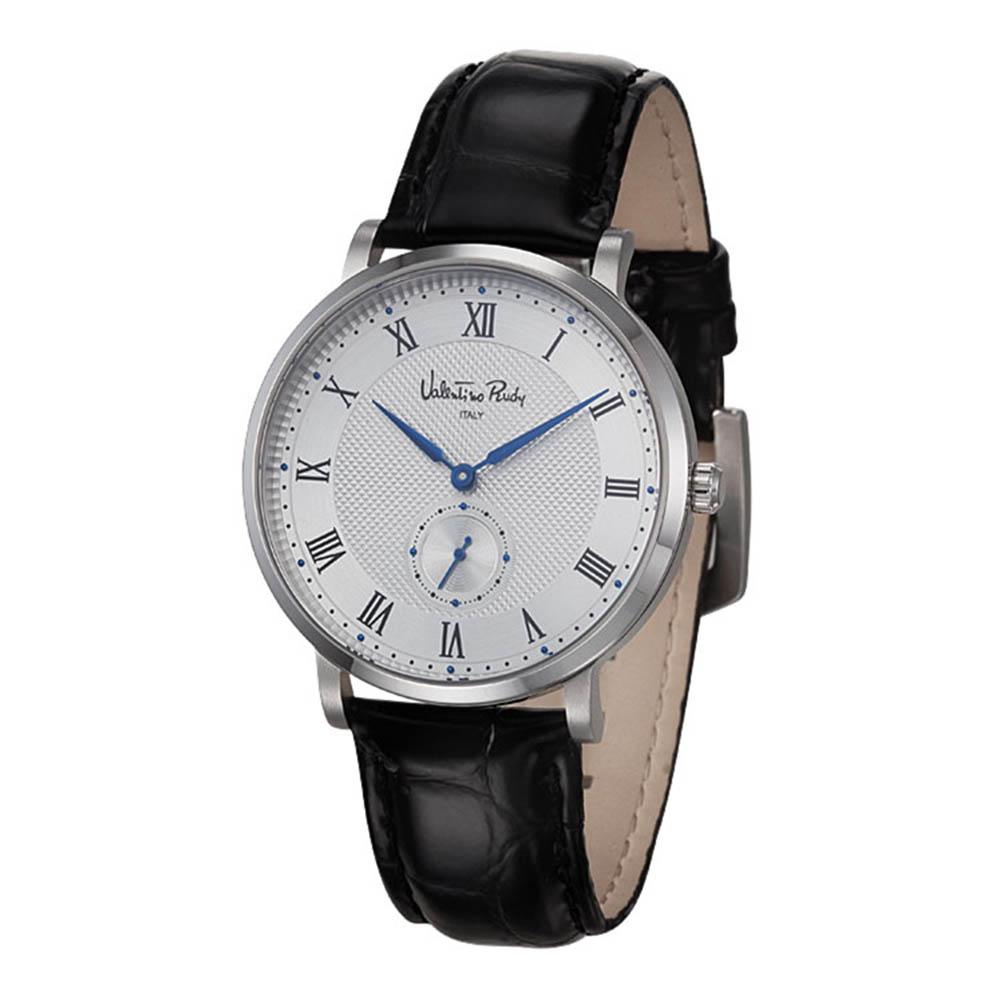 발렌티노루디 시계 VR6546A-WTBK