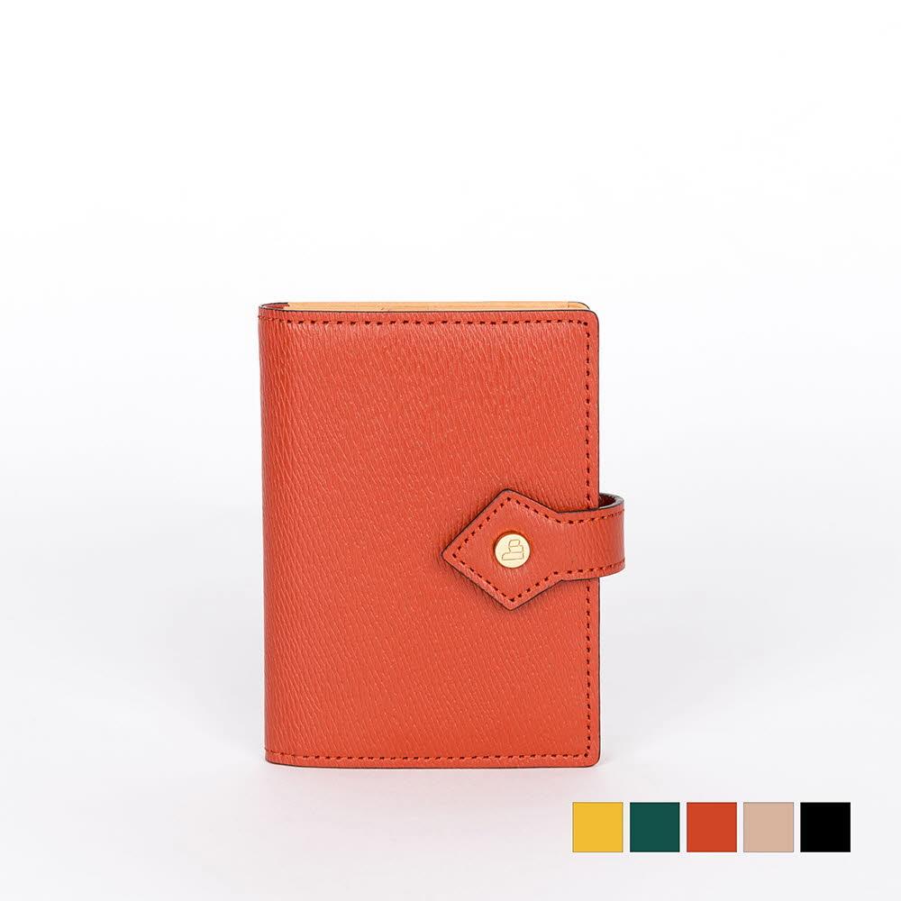 해리언 앤 카드케이스 (ANNE CARD CASE)
