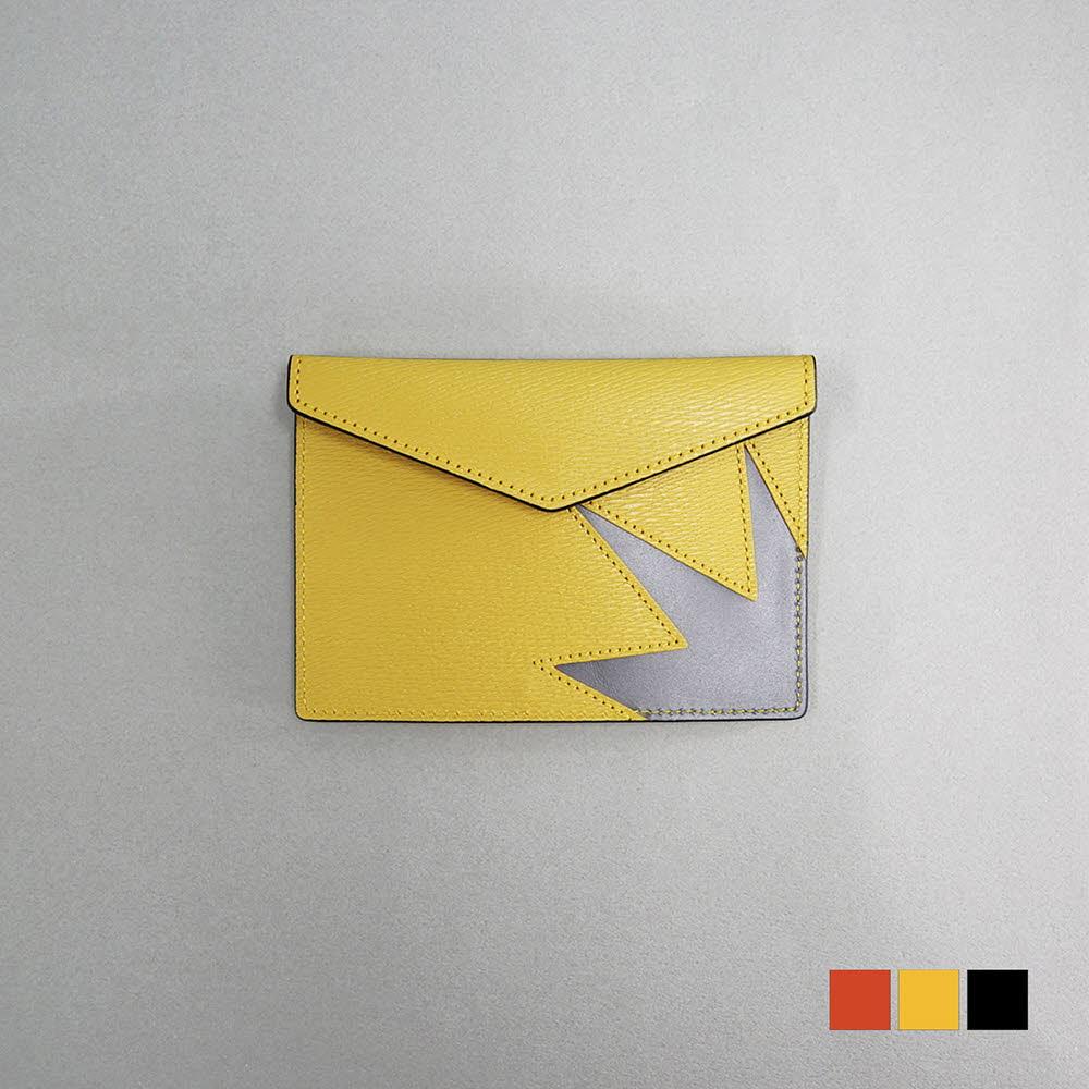 해리언 리버티카드홀더 (LIBERTY CARD CASE)