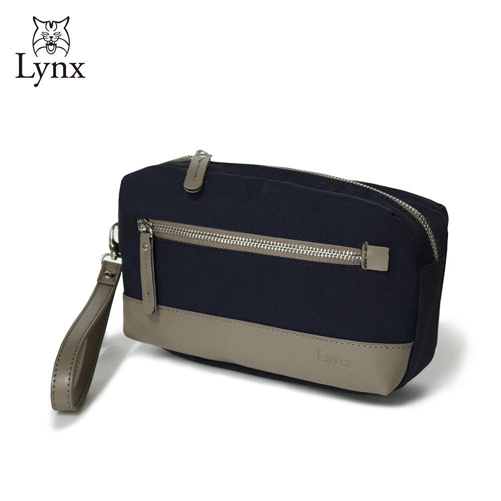 [Lynx] 링스 브레스 파우치 OKK-0417