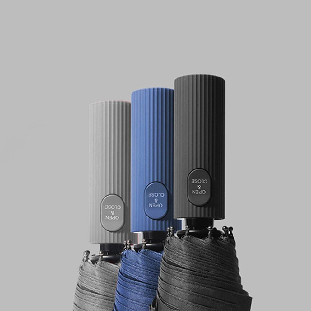 3단 원터치 우산