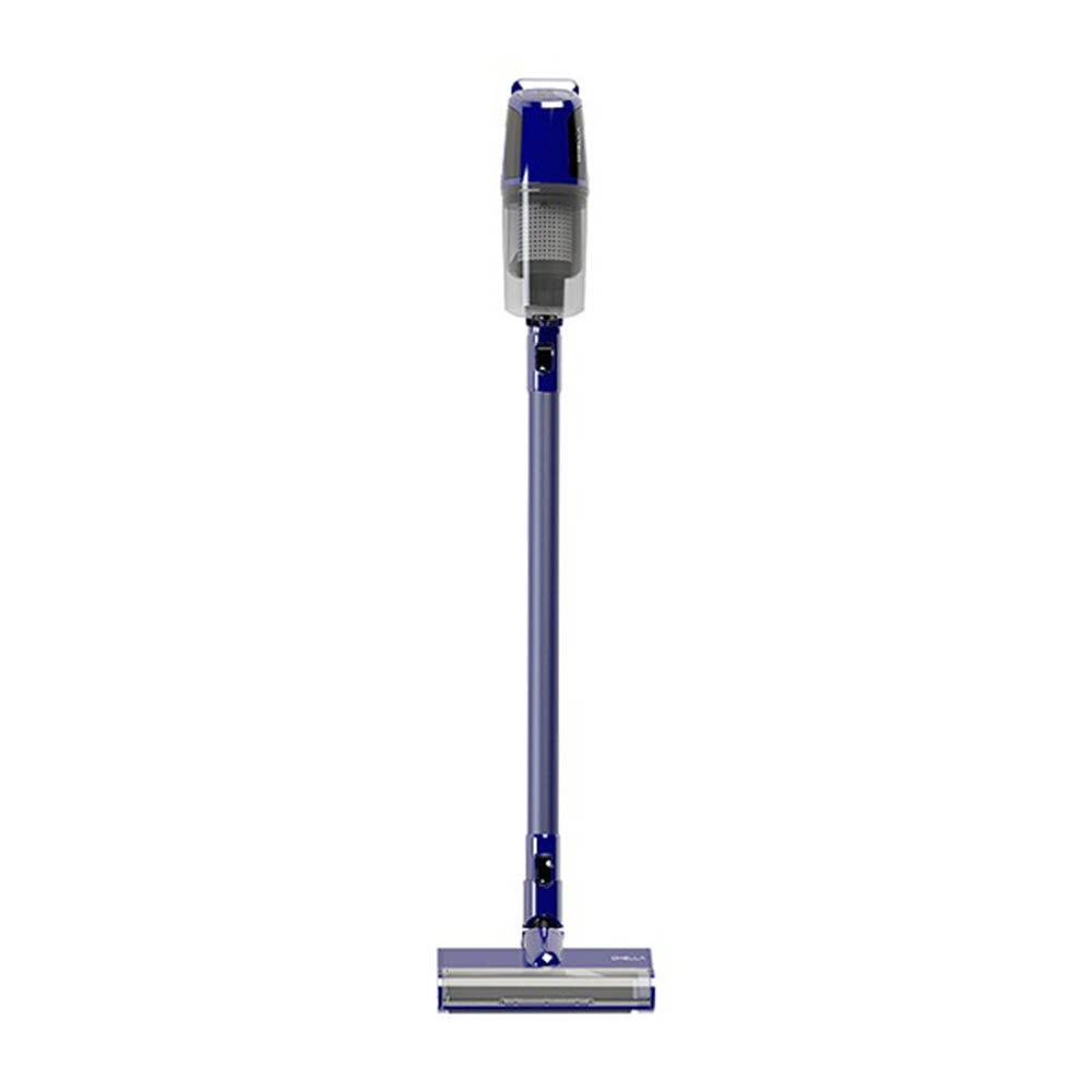 오엘라 무선 청소기 VC02(네이비)