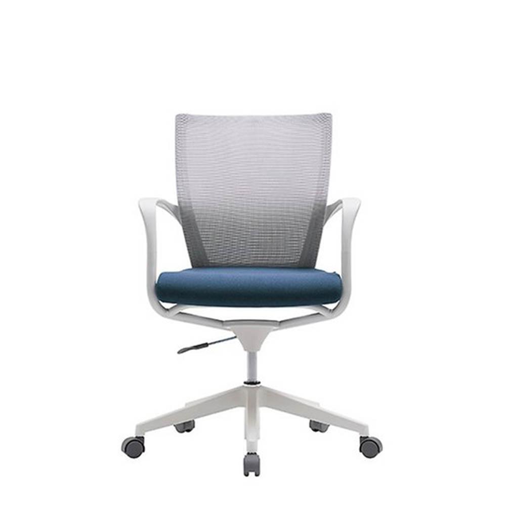 시디즈 T50 SIDE T503F 책상 의자 화이트쉘 [TNB503F]