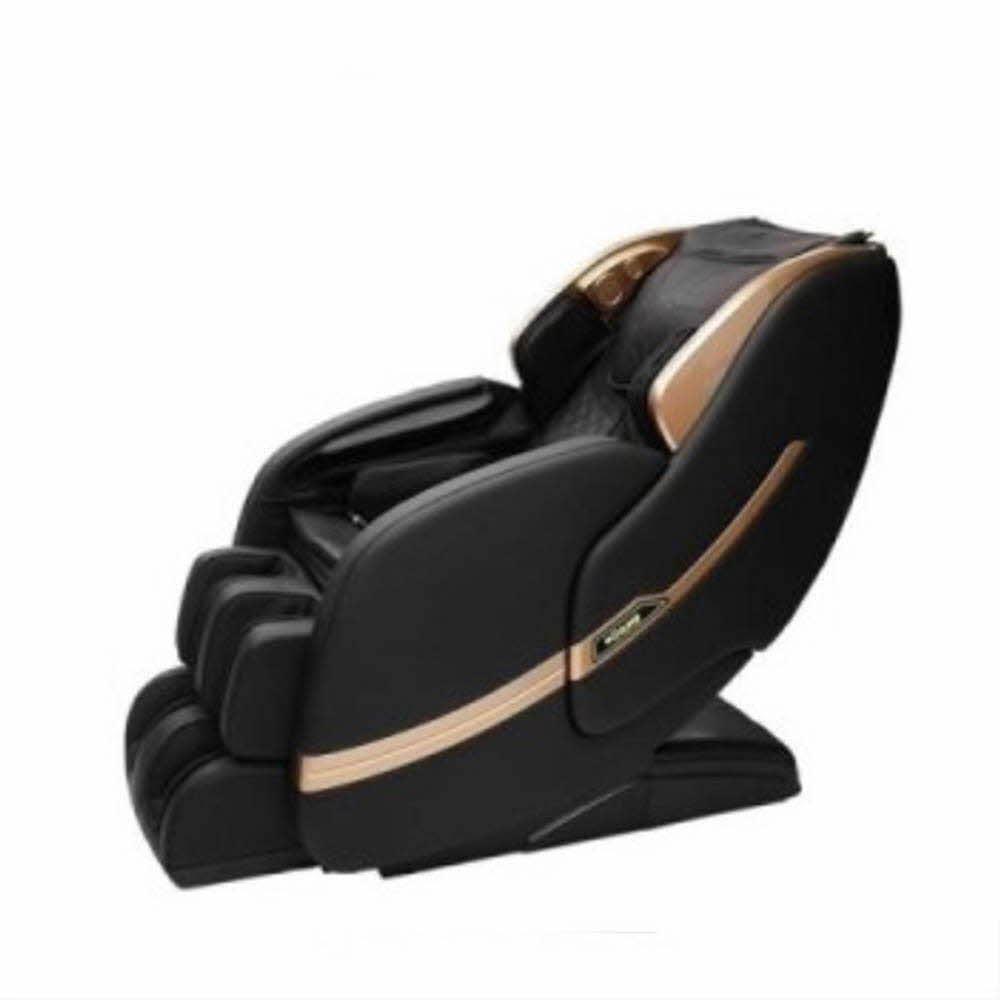 브람스 크라운 안마의자 S7000