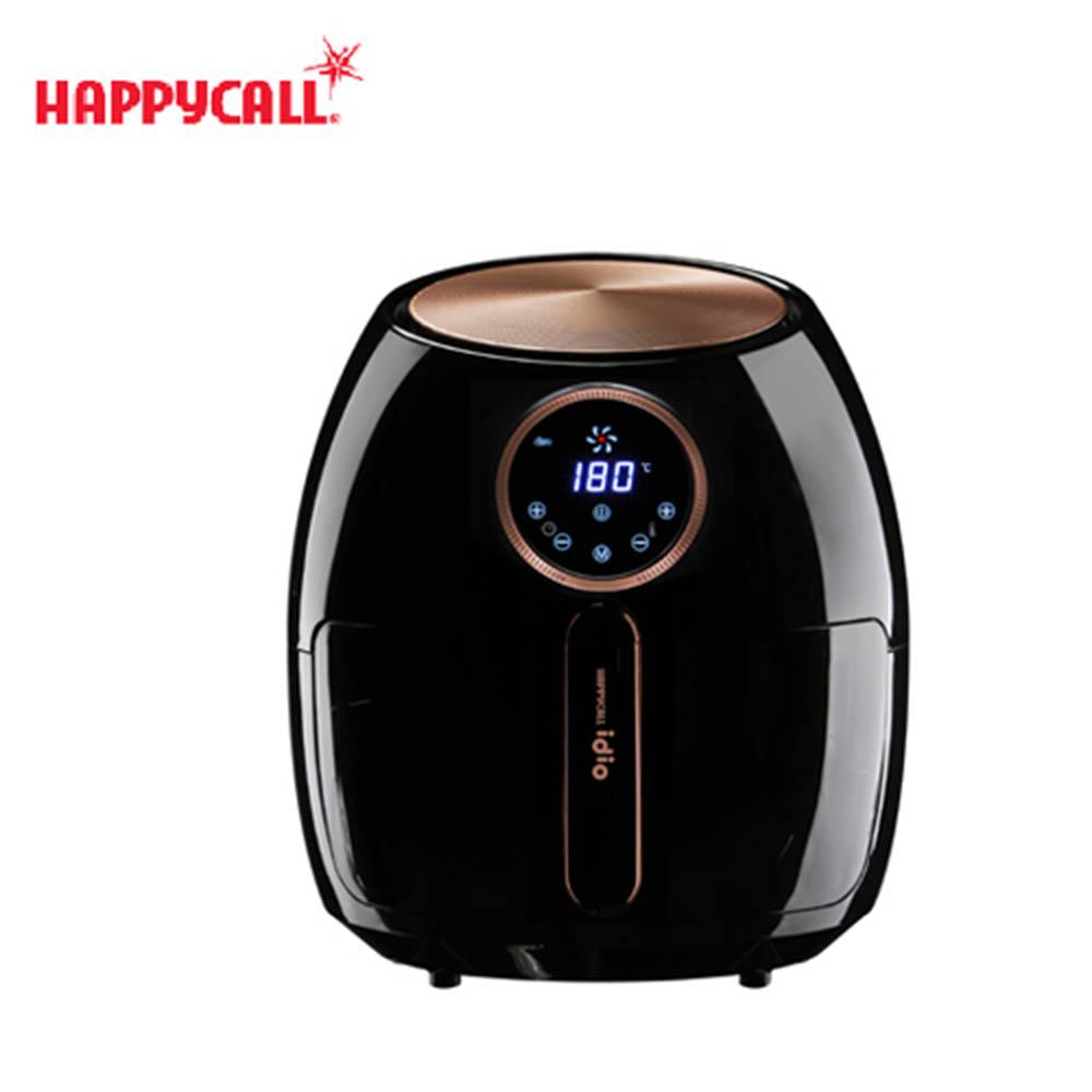해피콜 아이디오 대용량 에어프라이어 5.5L HC-AF3000G