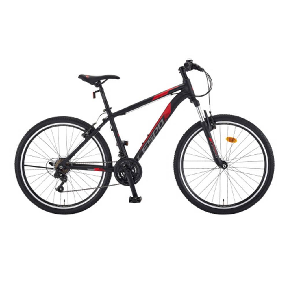 [삼천리자전거] 스팅거 100 21단 26인치