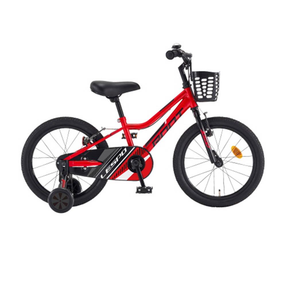 [삼천리자전거] 아동형 루트 1단 18인치