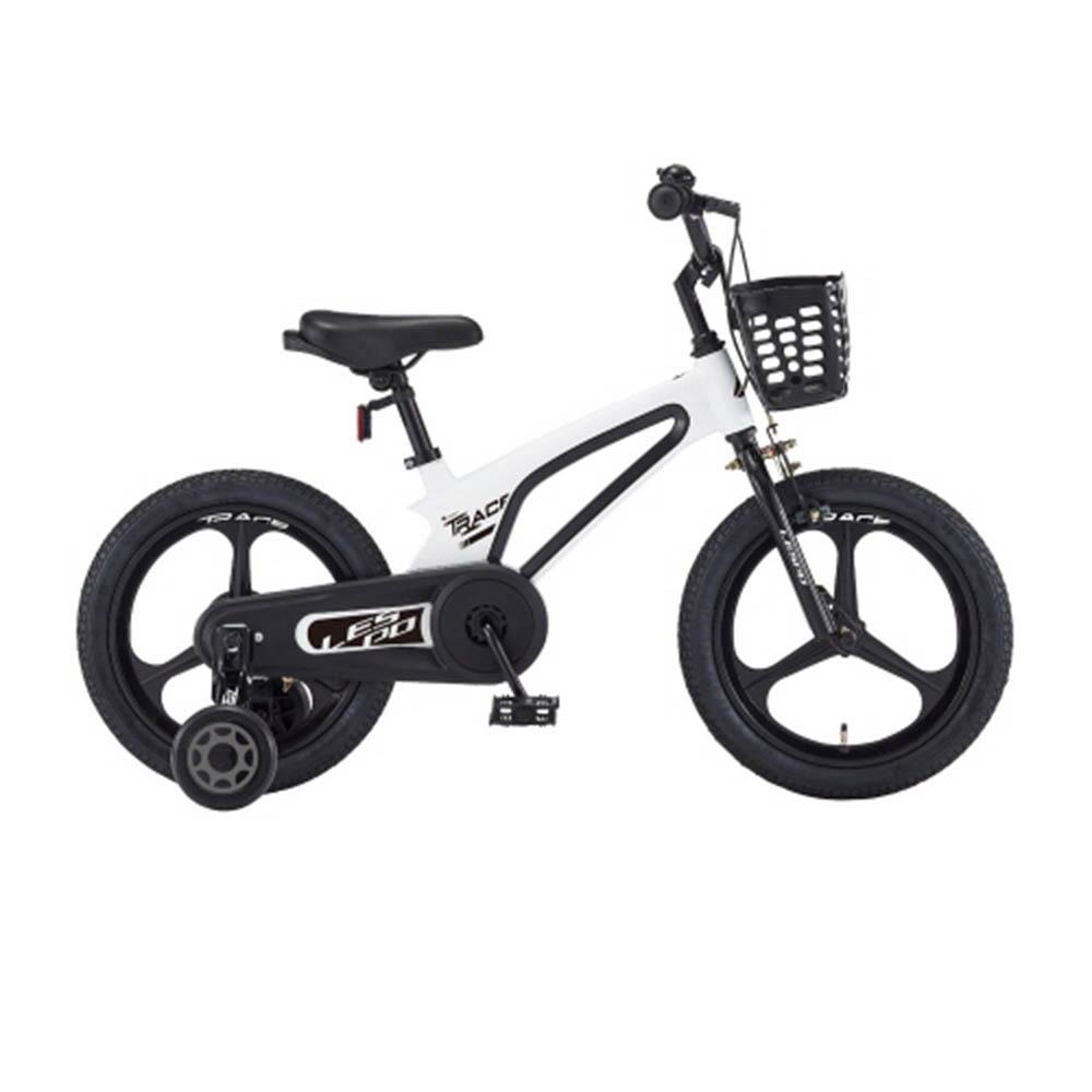 [삼천리자전거] 아동형 트레이스 1단 16인치