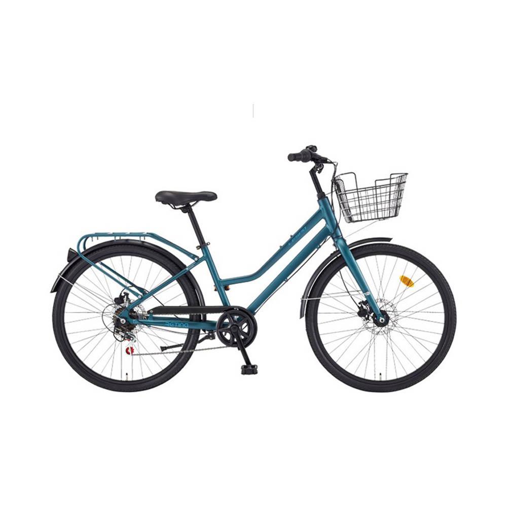 [삼천리자전거] 시티형 레티나 7단 26인치