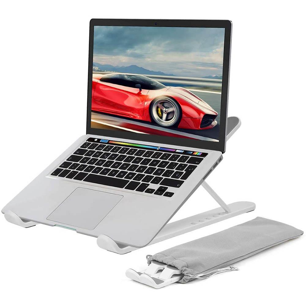 나오테크 초경량 노트북 거치대 NAO-C5050