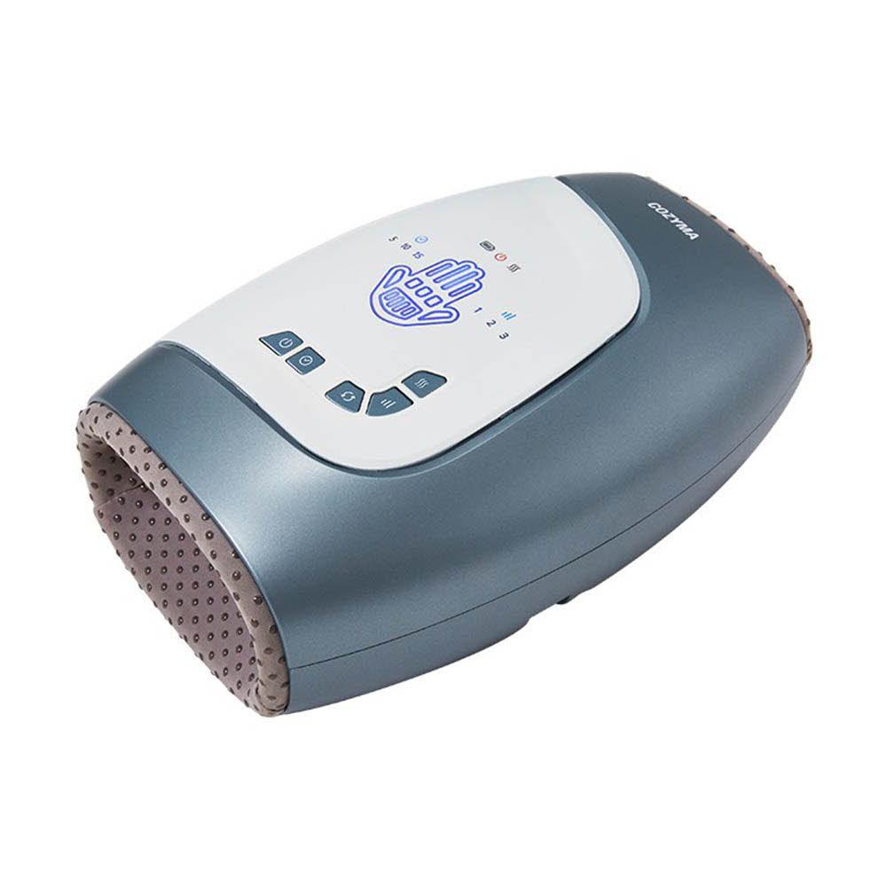 코지마 손 마사지기 이지핸드 CMG-501