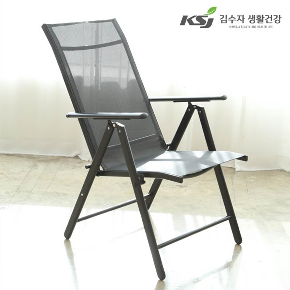 김수자 럭셔리 에어롤렉스 전용의자