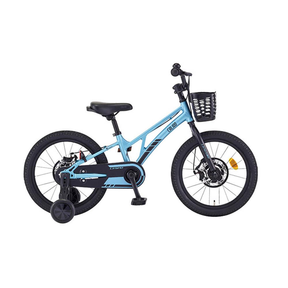 [삼천리자전거] 아동형 칼리고 1단 18인치