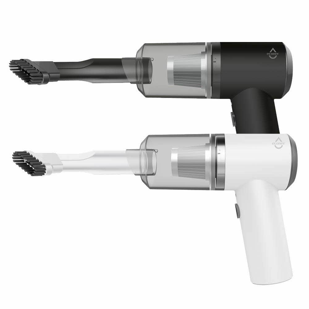 에코너-T2 핸드형 무선 진공 청소기