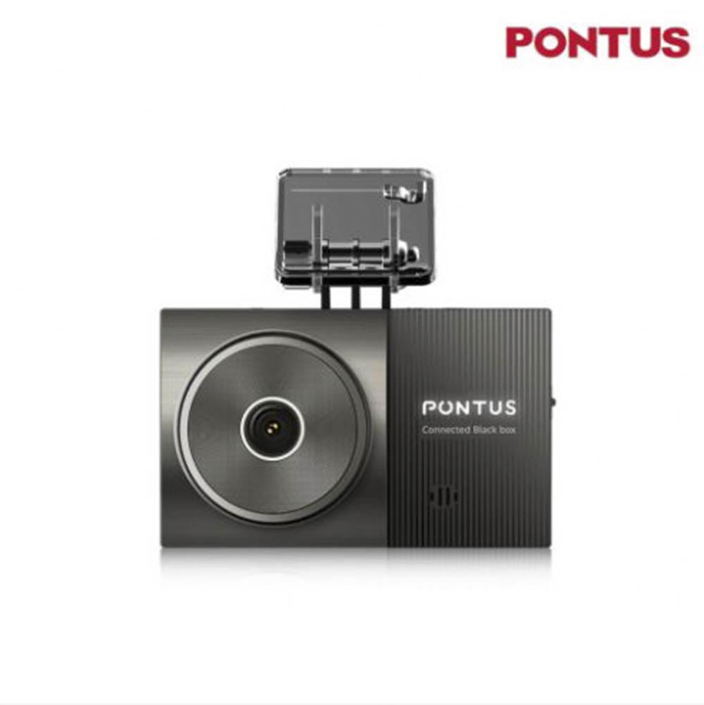 폰터스 블랙박스 MA200 +출장장착할인쿠폰