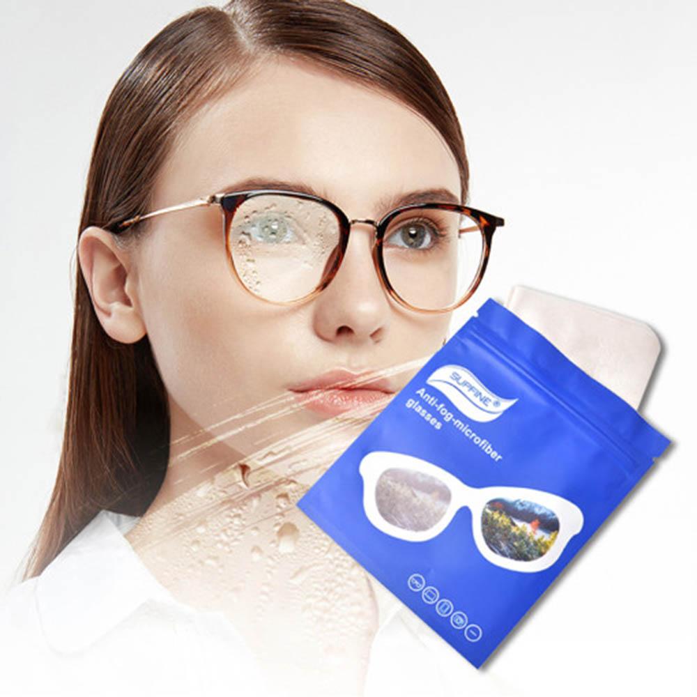 안티포그 김서림방지 안경닦이 안경클리너 마스크습기제거