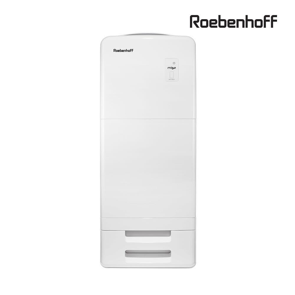 레벤호프 스마트 라이스 미고 냉장고 21kg (백화점판매용)