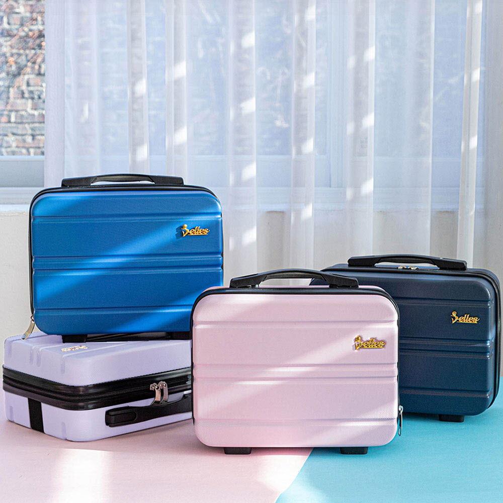 벨레스 여행용  14인치  캐리어 가방